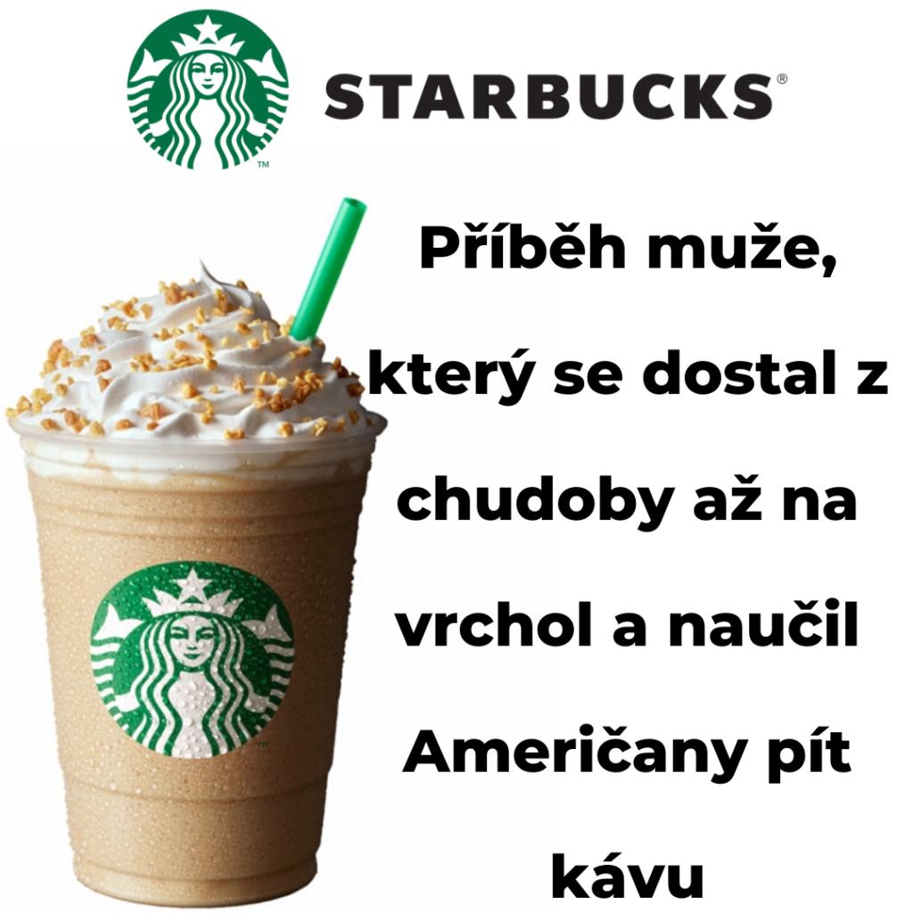 Zástupný symbol pro text (1)